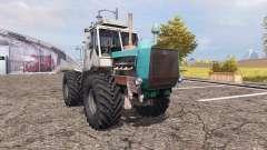 T 150K para Farming Simulator 2013