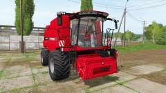 Case IH Axial-Flow 7130 EU
