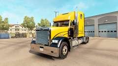 Freightliner Classic XL v2.3