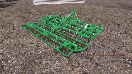 Bomet U757-1 R para Farming Simulator 2013