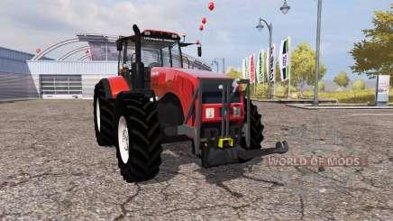 De Belarusian 3522 para Farming Simulator 2013