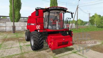 Case IH Axial-Flow 7130 EU para Farming Simulator 2017
