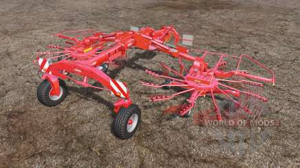 Kuhn GA 8521 para Farming Simulator 2015