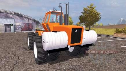 Allis-Chalmers 8550 para Farming Simulator 2013
