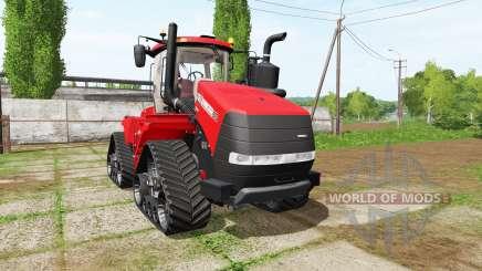 Case IH Quadtrac 370 para Farming Simulator 2017