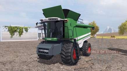 Fendt 9460R v3.0 para Farming Simulator 2013