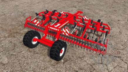 HORSCH Terrano 8 FX para Farming Simulator 2015