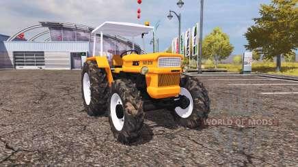 Fiat 640 DTH v2.2 para Farming Simulator 2013