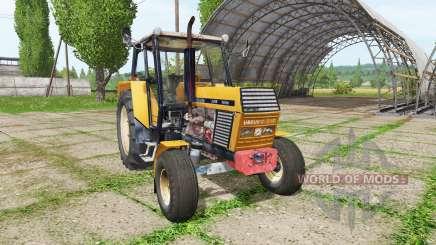 URSUS C-3110 para Farming Simulator 2017