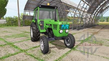 Torpedo 7506 para Farming Simulator 2017