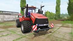 Case IH Steiger 620 para Farming Simulator 2017