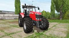 Massey Ferguson 7720 v1.2.1
