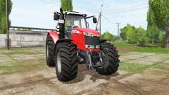 Massey Ferguson 7724 v1.1