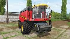 Versatile RT490