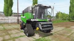 Fendt 9490X v2.0