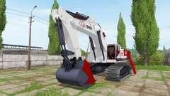Terex RH 90-F