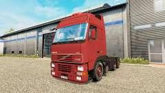 Volvo FH12 v1.7