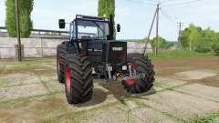 Fendt Farmer 310 LSA Turbomatik v1.1