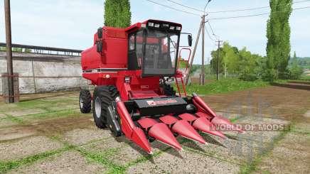 Case IH 1660 Axial-Flow para Farming Simulator 2017
