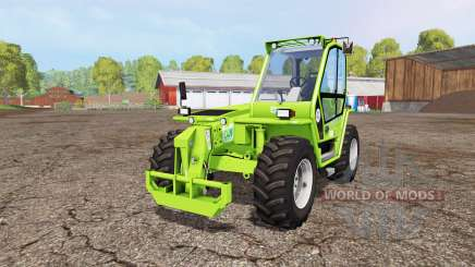 MERLO P 41.7 para Farming Simulator 2015