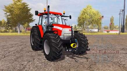 McCormick MTX 120 para Farming Simulator 2013