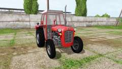 IMT 539 DeLuxe v1.1