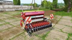 POTTINGER Vitasem 302A