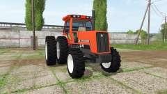 Allis-Chalmers 8030