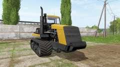 Caterpillar Challenger 75C