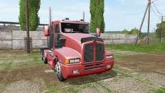 Kenworth T600 v1.1