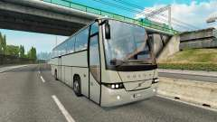 Bus traffic v1.3.3