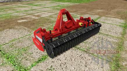 Maschio Daino DS para Farming Simulator 2017