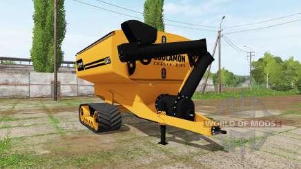 Coolamon 24T para Farming Simulator 2017