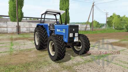New Holland 55-56s para Farming Simulator 2017