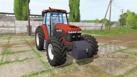 Fiatagri G170 v0.9 para Farming Simulator 2017