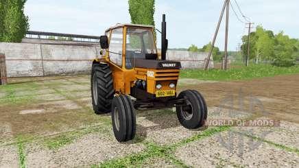 Valmet 602 v1.1 para Farming Simulator 2017