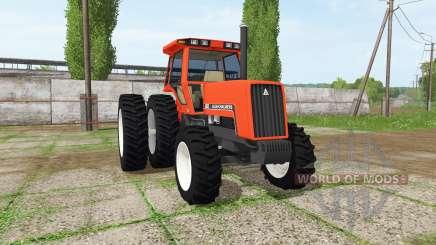 Allis-Chalmers 8030 para Farming Simulator 2017