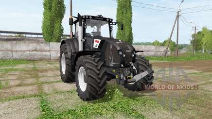 CLAAS Axion 850 para Farming Simulator 2017