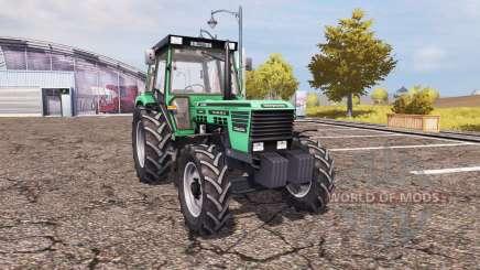 Torpedo 9006A v1.2 para Farming Simulator 2013