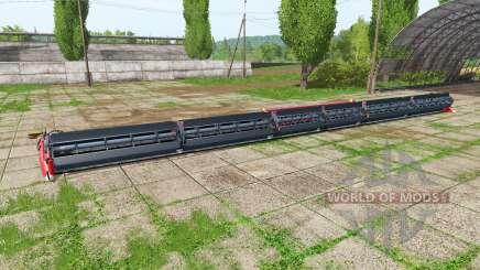 Header Blackhammer v2.1.2 para Farming Simulator 2017