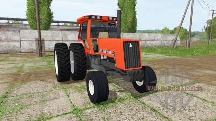Allis-Chalmers 8010 para Farming Simulator 2017
