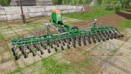 AMAZONE Condor 15001 para Farming Simulator 2017