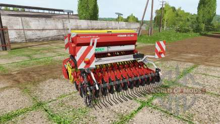 POTTINGER Vitasem 302A para Farming Simulator 2017
