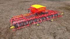Vaderstad Rapid A 600S 9m para Farming Simulator 2015