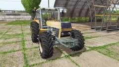 URSUS 1604 para Farming Simulator 2017