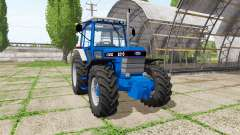 Ford 8210