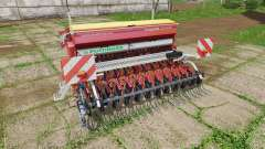 POTTINGER Vitasem 402A