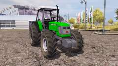 Agrale BX 6150 para Farming Simulator 2013