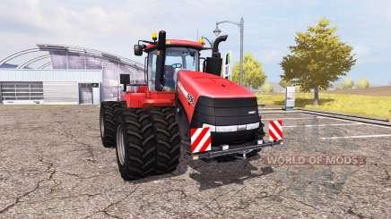 Case IH Steiger 600 para Farming Simulator 2013