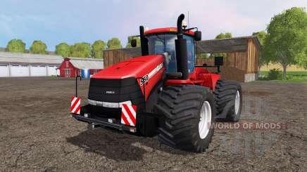 Case IH Steiger 550 para Farming Simulator 2015